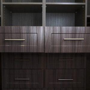 custom closet toronto