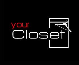 yourCloset